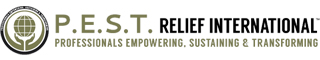 pest-relief-international-logo