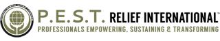 pest-relief-international-logo