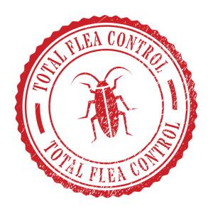 flea pest control Franklin